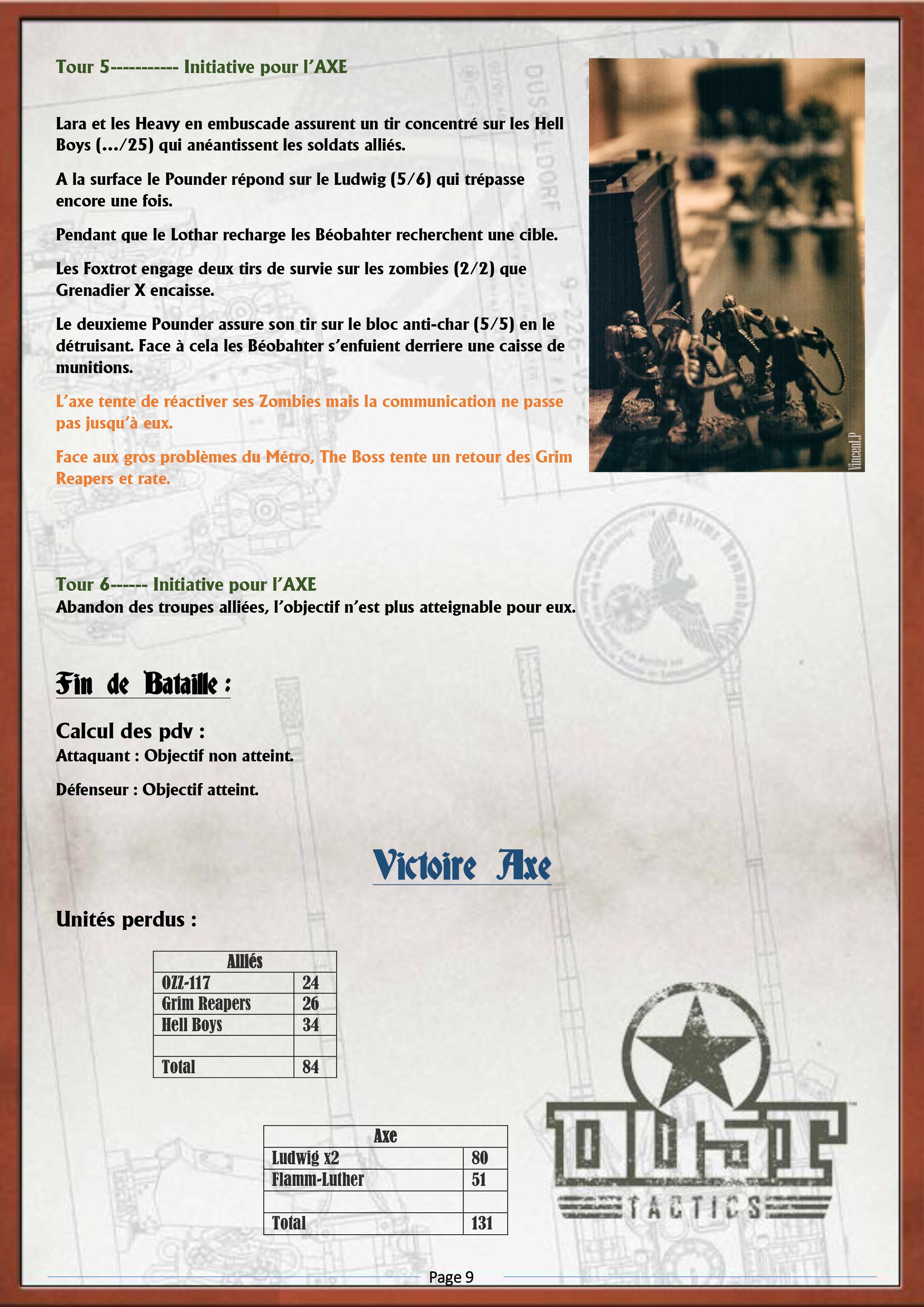 2 mai 1947: Saudur: le pont d'accès à l'usine VK Compte%20rendu%20de%20Bataille%2008112013-9